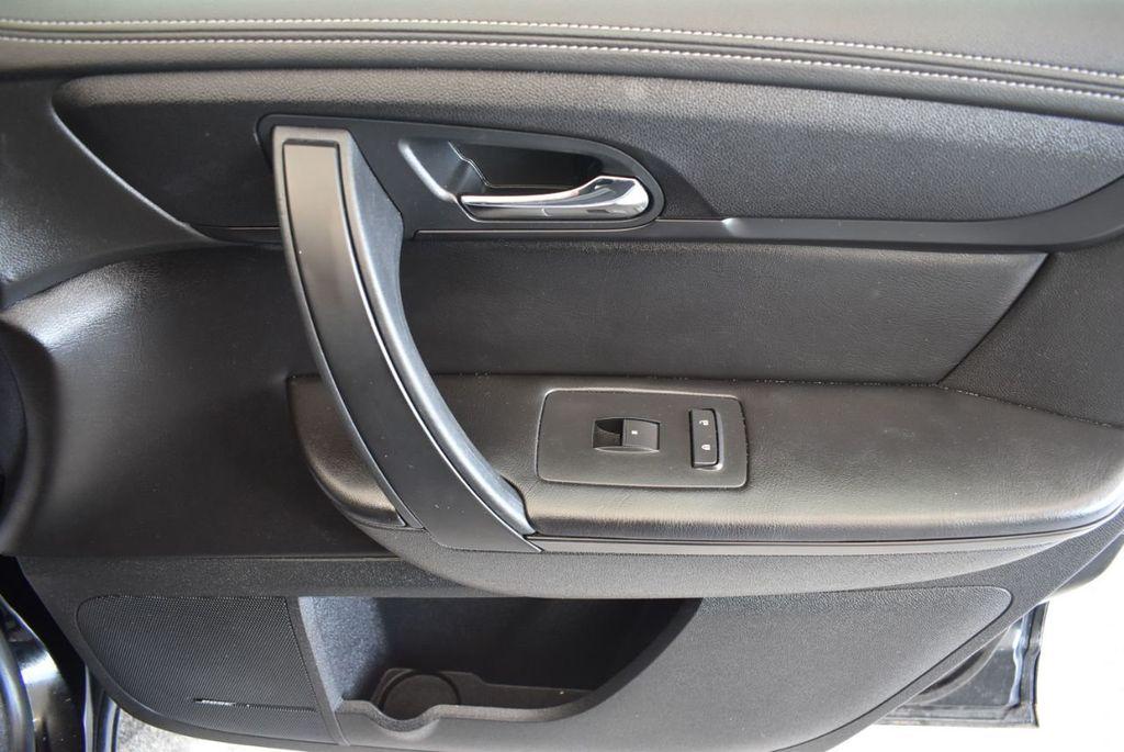 2017 Chevrolet Traverse AWD 4dr LT w/2LT - 18056332 - 26