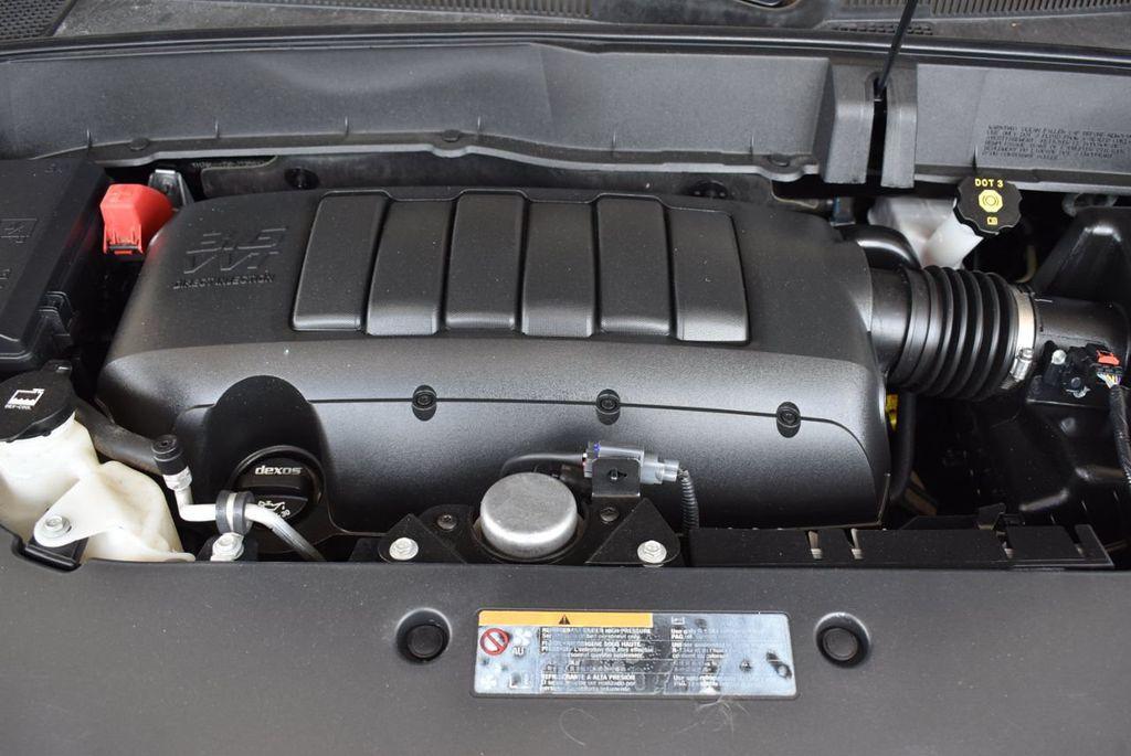 2017 Chevrolet Traverse AWD 4dr LT w/2LT - 18056332 - 27