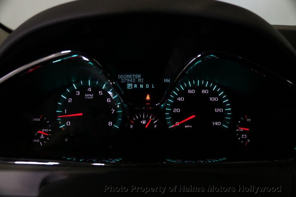 2017 Chevrolet Traverse FWD 4dr LT w/1LT - 17517361 - 28