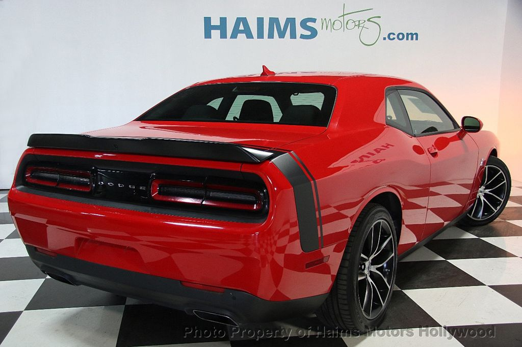 2017 used dodge challenger scat pack at haims motors ft lauderdale serving lauderdale lakes fl. Black Bedroom Furniture Sets. Home Design Ideas