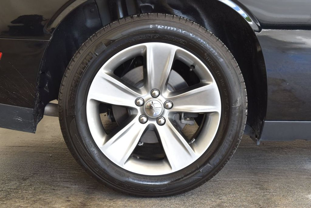 2017 Dodge Challenger SXT Coupe - 17958534 - 9