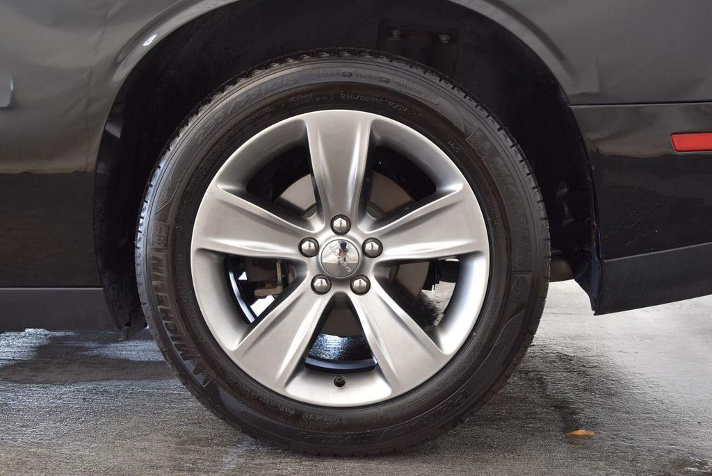 2017 Dodge Challenger SXT Coupe - 17958534 - 10