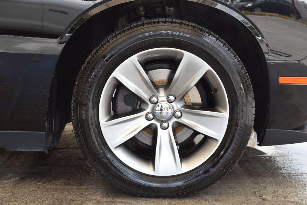 2017 Dodge Challenger SXT Coupe - 17958534 - 8