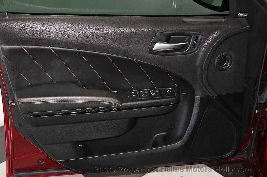 2017 Dodge Charger DAYTONA 392 - 18492562 - 10