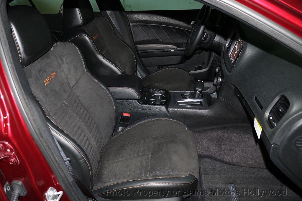 2017 Dodge Charger DAYTONA 392 - 18492562 - 14