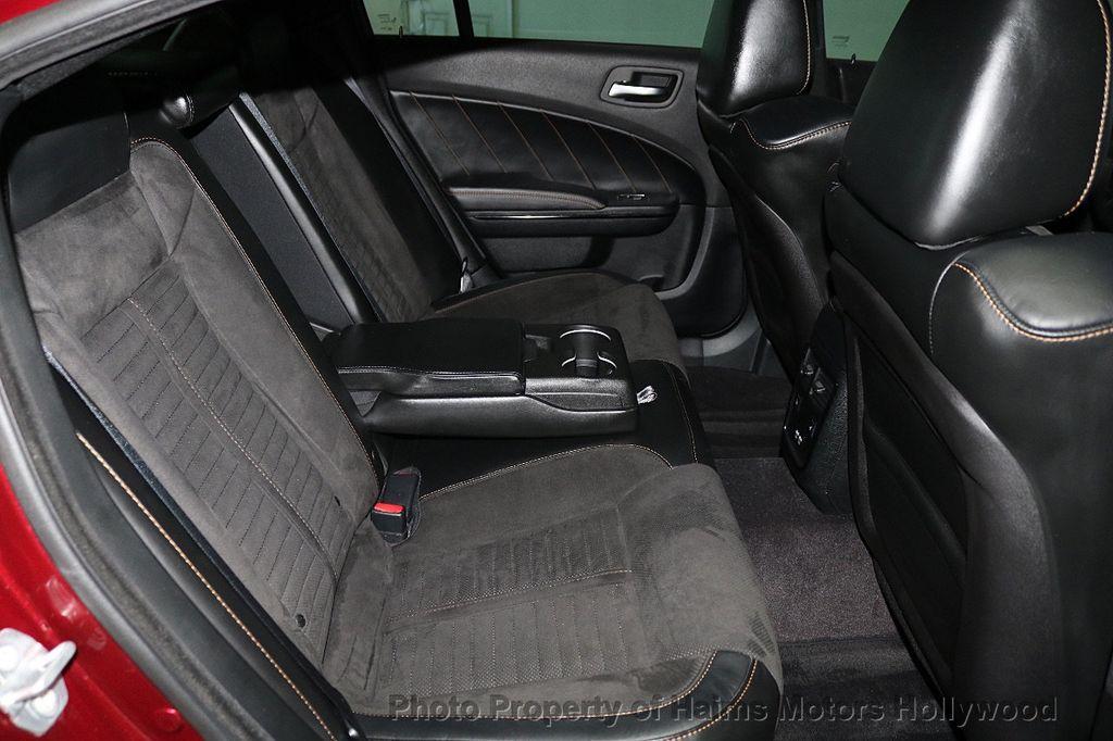 2017 Dodge Charger DAYTONA 392 - 18492562 - 15