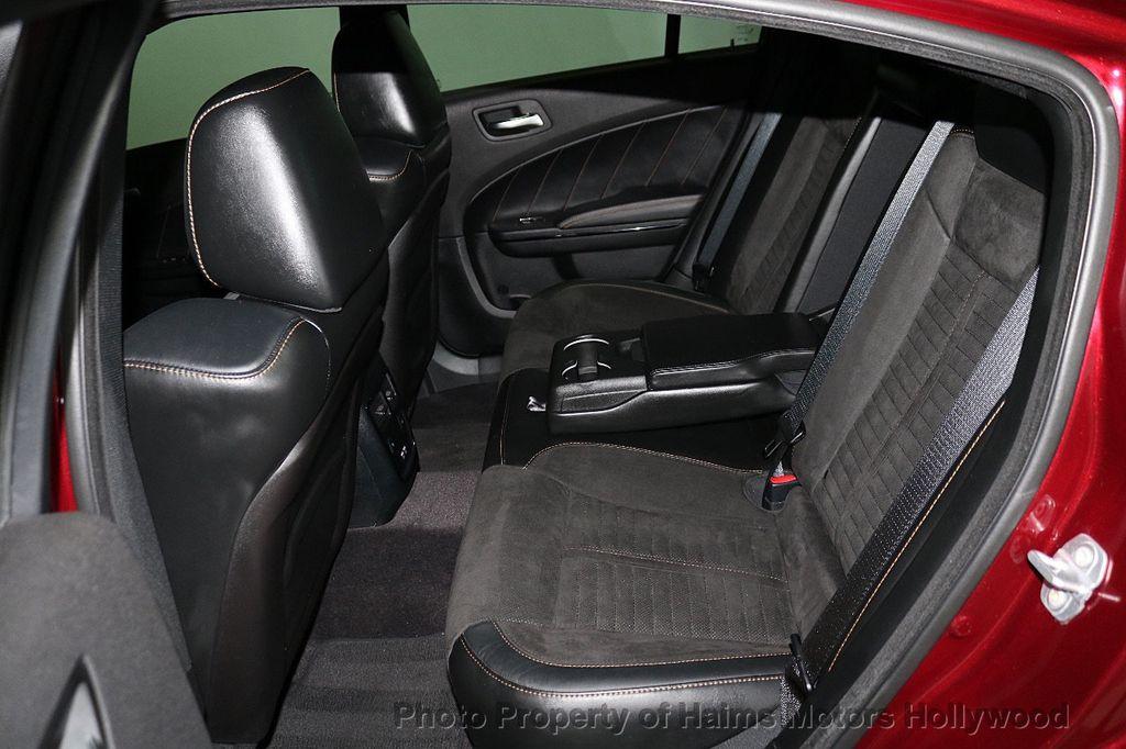 2017 Dodge Charger DAYTONA 392 - 18492562 - 16