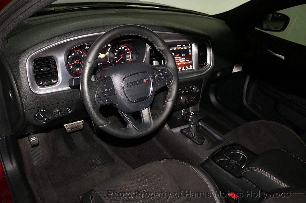 2017 Dodge Charger DAYTONA 392 - 18492562 - 18