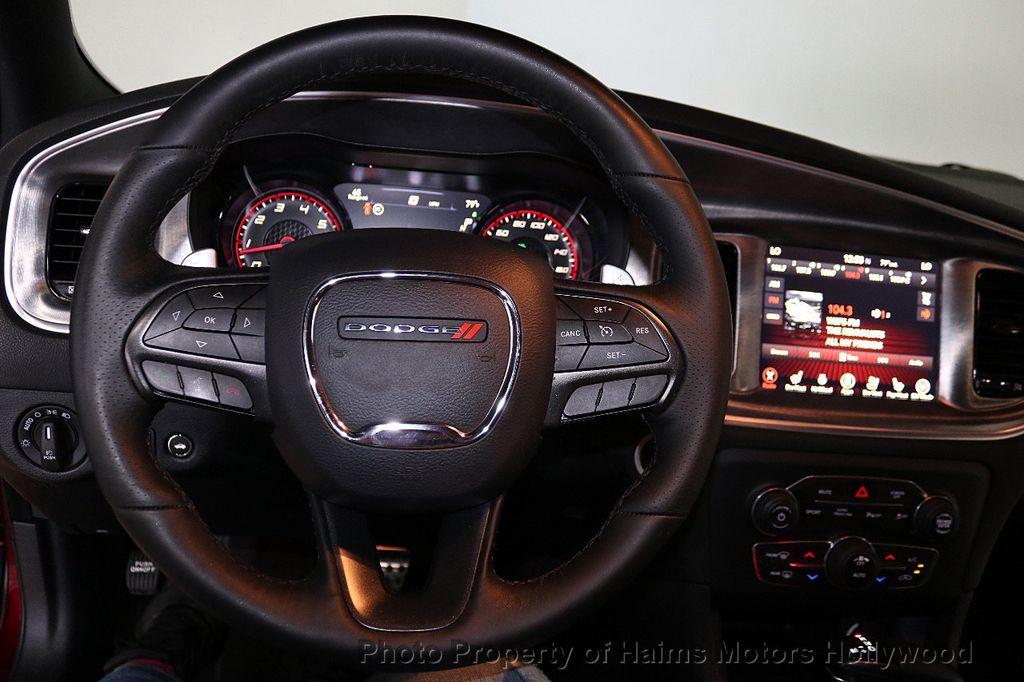 2017 Dodge Charger DAYTONA 392 - 18492562 - 28