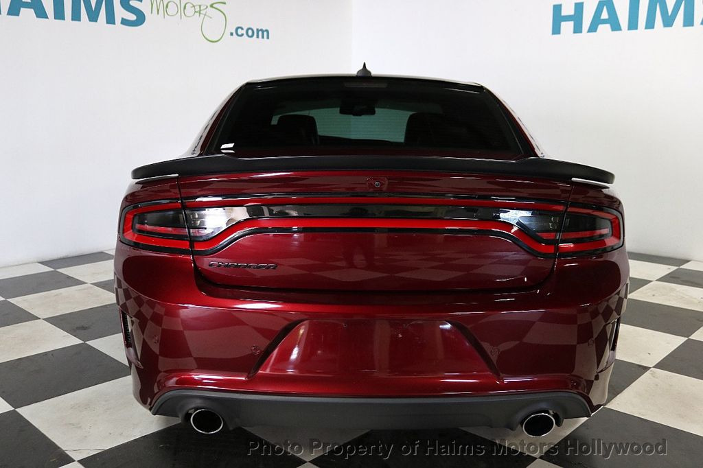 2017 Dodge Charger DAYTONA 392 - 18492562 - 6