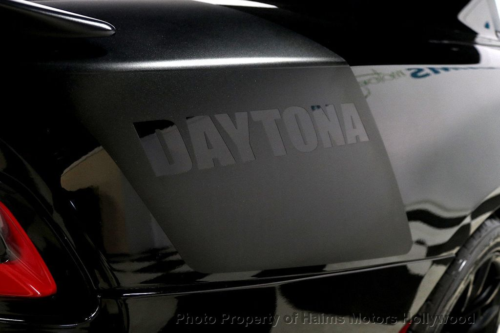 2017 Dodge Charger Daytona 392 RWD - 17871371 - 9