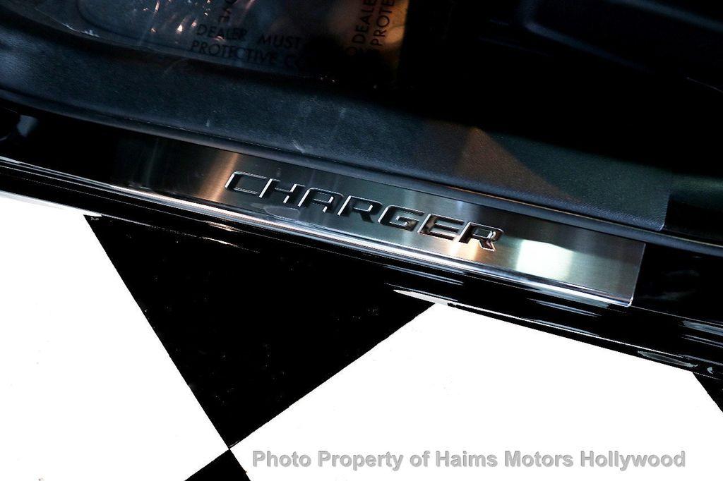 2017 Dodge Charger Daytona 392 RWD - 17871371 - 11