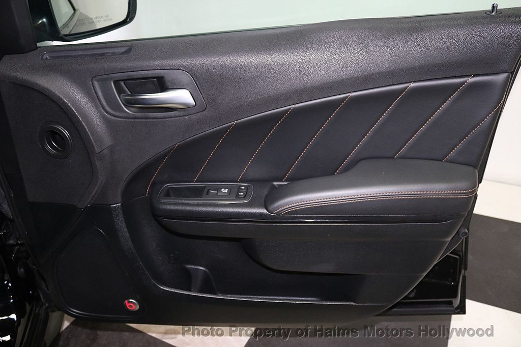 2017 Dodge Charger Daytona 392 RWD - 17871371 - 15