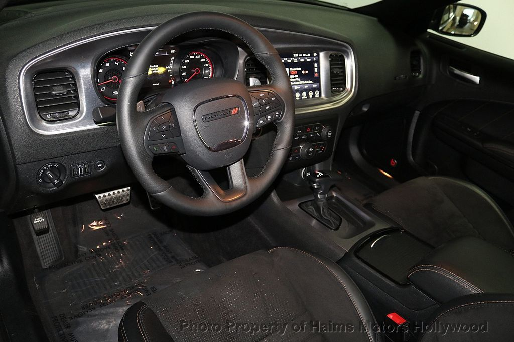 2017 Dodge Charger Daytona 392 RWD - 17871371 - 21