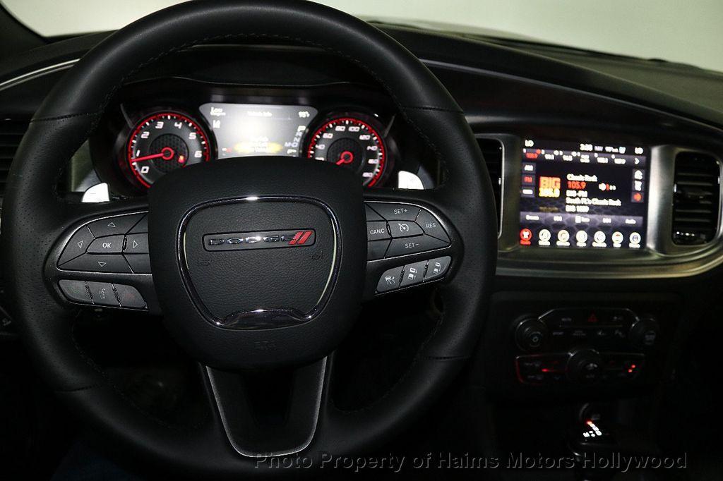 2017 Dodge Charger Daytona 392 RWD - 17871371 - 32