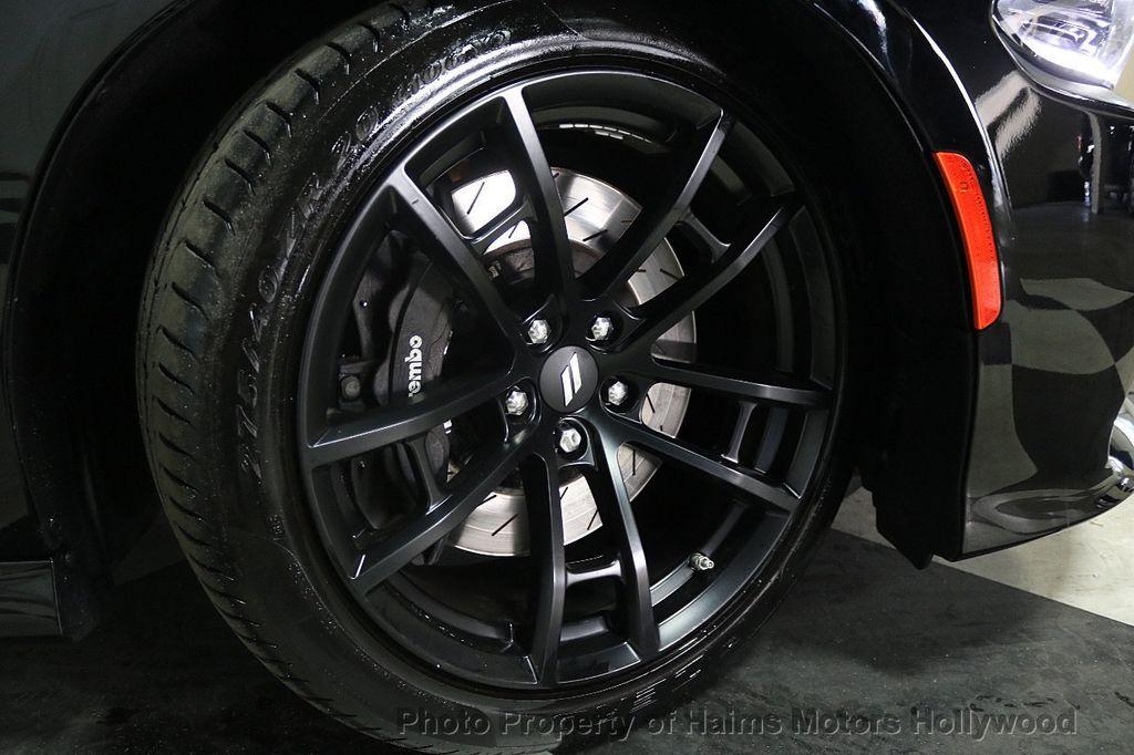 2017 Dodge Charger Daytona 392 RWD - 17871371 - 37