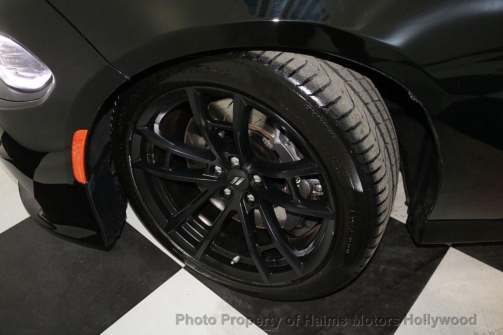 2017 Dodge Charger Daytona 392 RWD - 17871371 - 38