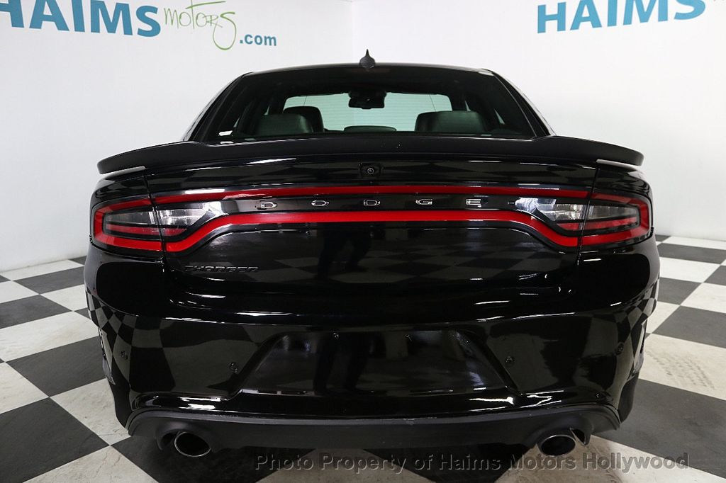 2017 Dodge Charger Daytona 392 RWD - 17871371 - 5