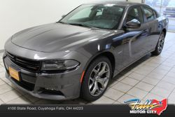 2017 Dodge Charger - 2C3CDXCT5HH539838