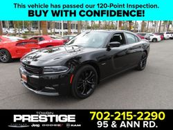 2017 Dodge Charger - 2C3CDXCT2HH560842