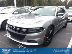 2017 Dodge Charger - 2C3CDXBG4HH642298