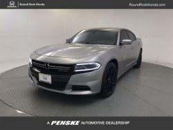 2017 Dodge Charger - 2C3CDXBG7HH627441