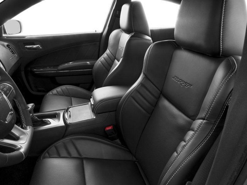 2017 Dodge Charger Srt Hellcat 17491978 9