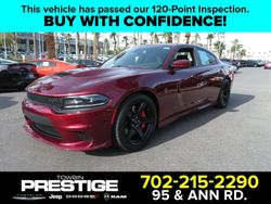 2017 Dodge Charger - 2C3CDXL96HH574778