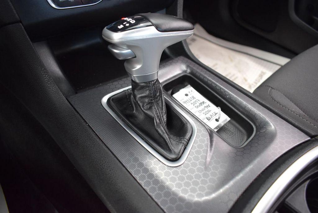2017 Dodge Charger SXT RWD - 18359542 - 25