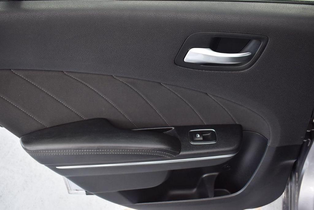 2017 Dodge Charger SXT RWD - 18387253 - 11