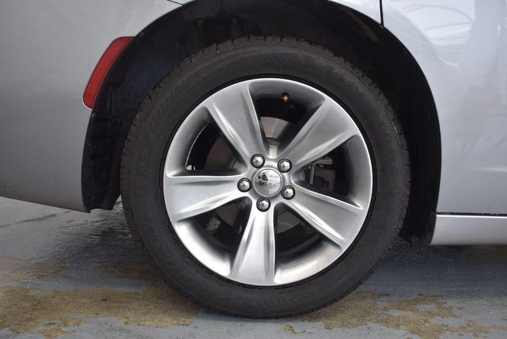 2017 Dodge Charger SXT RWD - 18387253 - 7