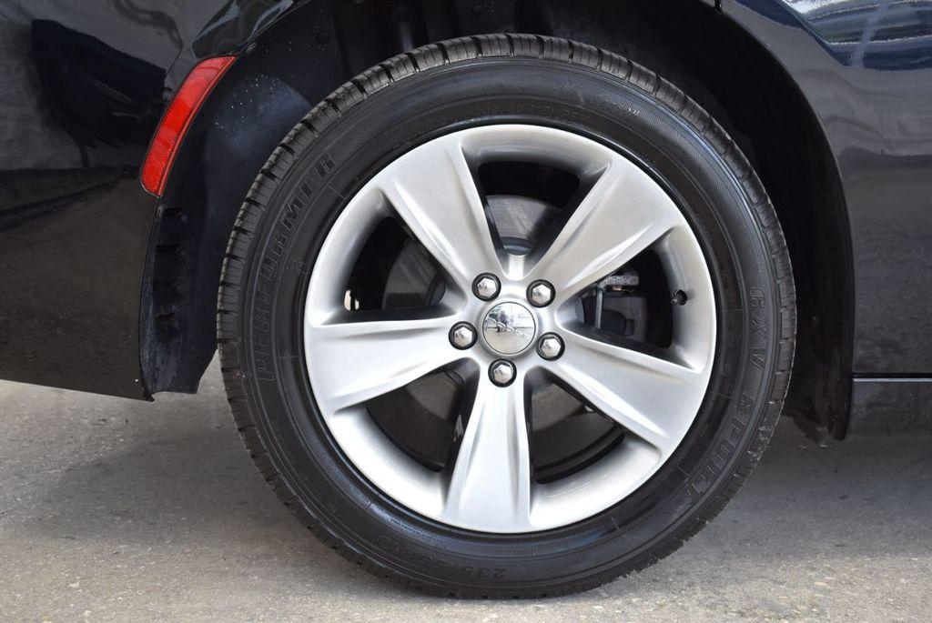 2017 Dodge Charger SXT RWD - 18497647 - 10