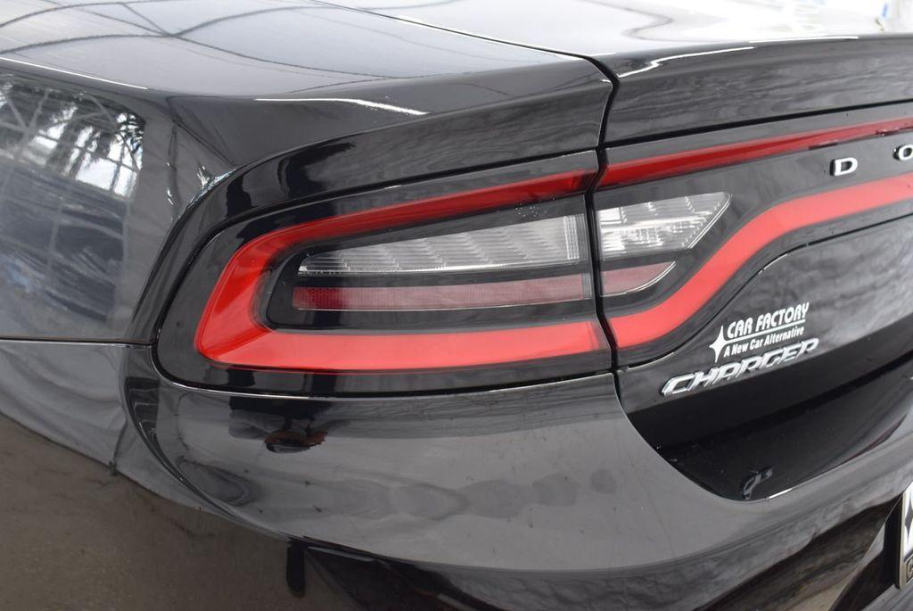 2017 Dodge Charger SXT RWD - 18497647 - 6