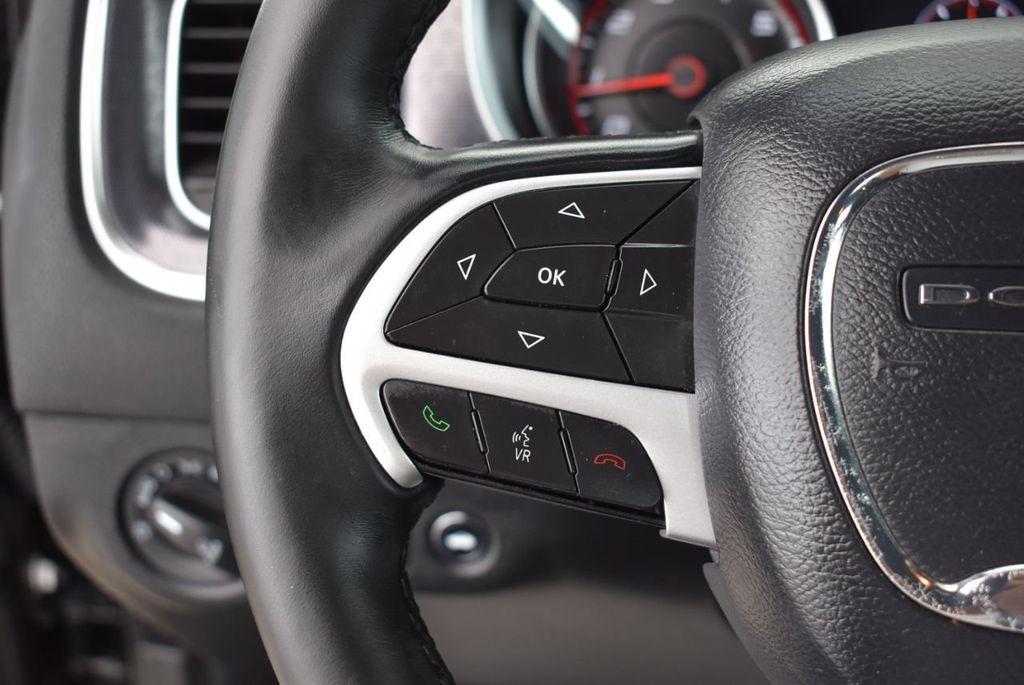 2017 Dodge Charger SXT RWD - 18571144 - 19