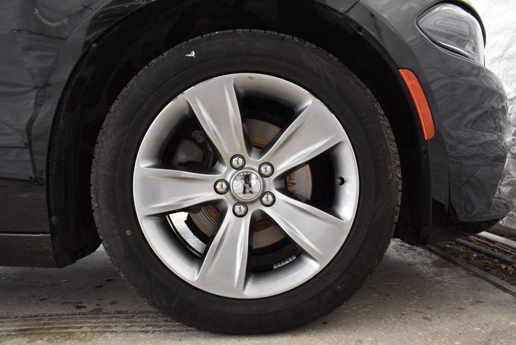 2017 Dodge Charger SXT RWD - 18571144 - 6