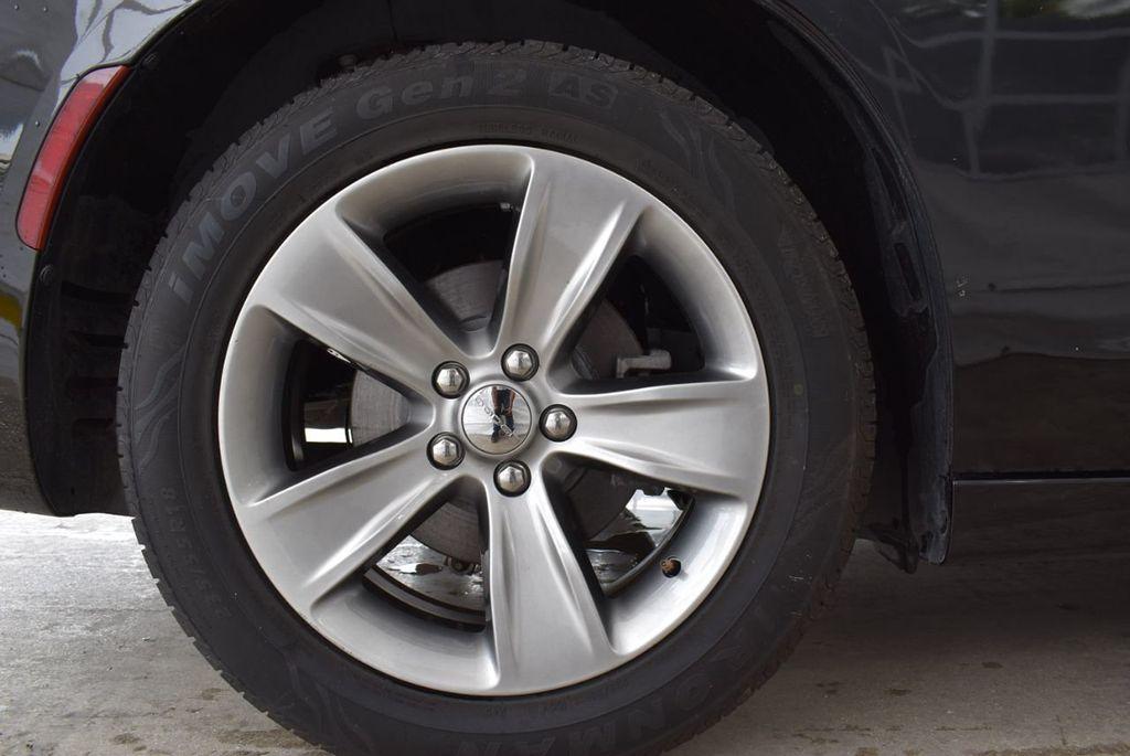 2017 Dodge Charger SXT RWD - 18571144 - 7