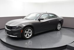 2017 Dodge Charger - 2C3CDXHG9HH562339