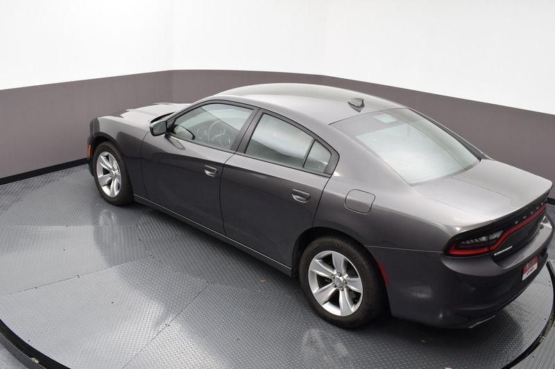 2017 Dodge Charger Sxt Rwd 18512218 10