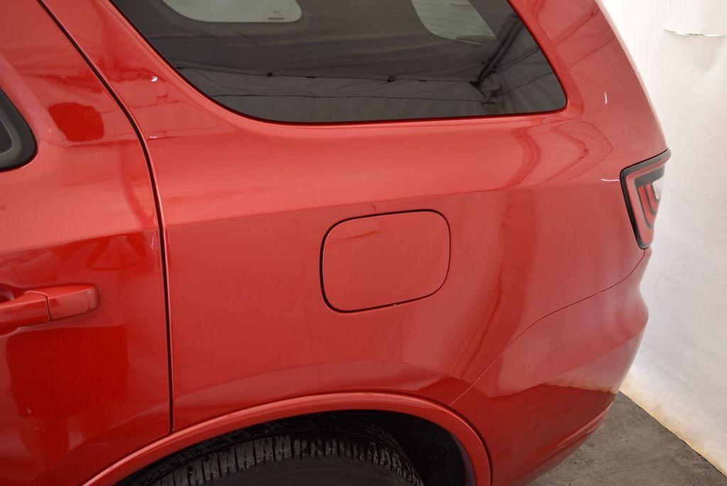 2017 Dodge Durango GT AWD - 17942478 - 3