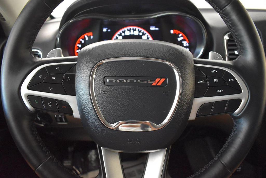 2017 Dodge Durango GT AWD - 18093623 - 15