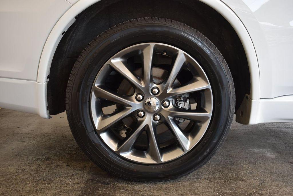 2017 Dodge Durango GT RWD - 17958535 - 7