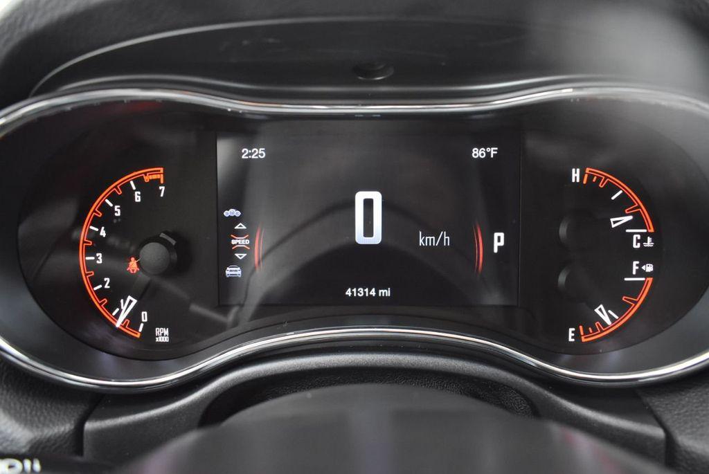 2017 Dodge Durango GT RWD - 18290910 - 16
