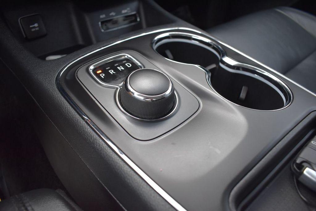2017 Dodge Durango GT RWD - 18290910 - 21