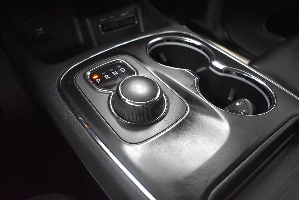 2017 Dodge Durango GT RWD - 18319306 - 19