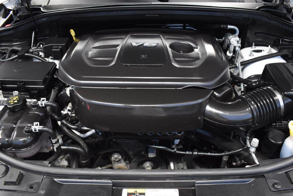 2017 Dodge Durango GT RWD - 18319306 - 24