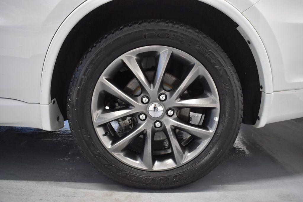 2017 Dodge Durango GT RWD - 18319306 - 8