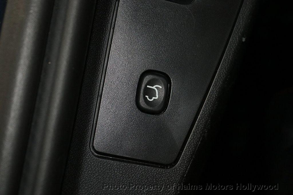 2017 Dodge Grand Caravan GT Wagon - 18112618 - 10