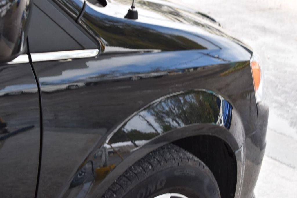 2017 Dodge Grand Caravan SXT Wagon - 18592302 - 9