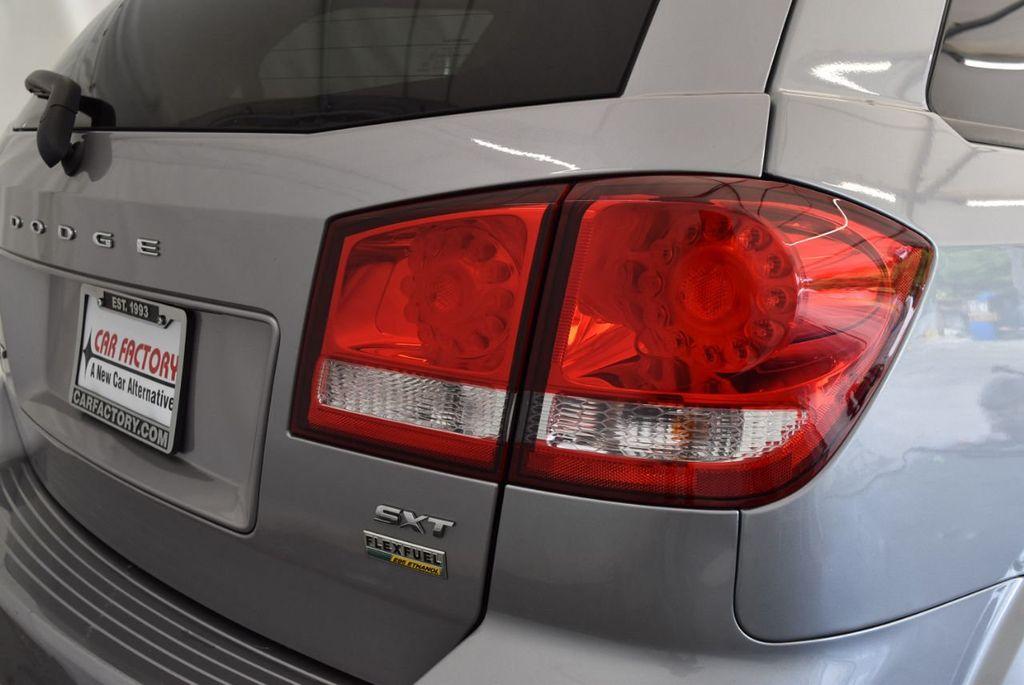 2017 Dodge Journey SXT FWD - 17971250 - 1