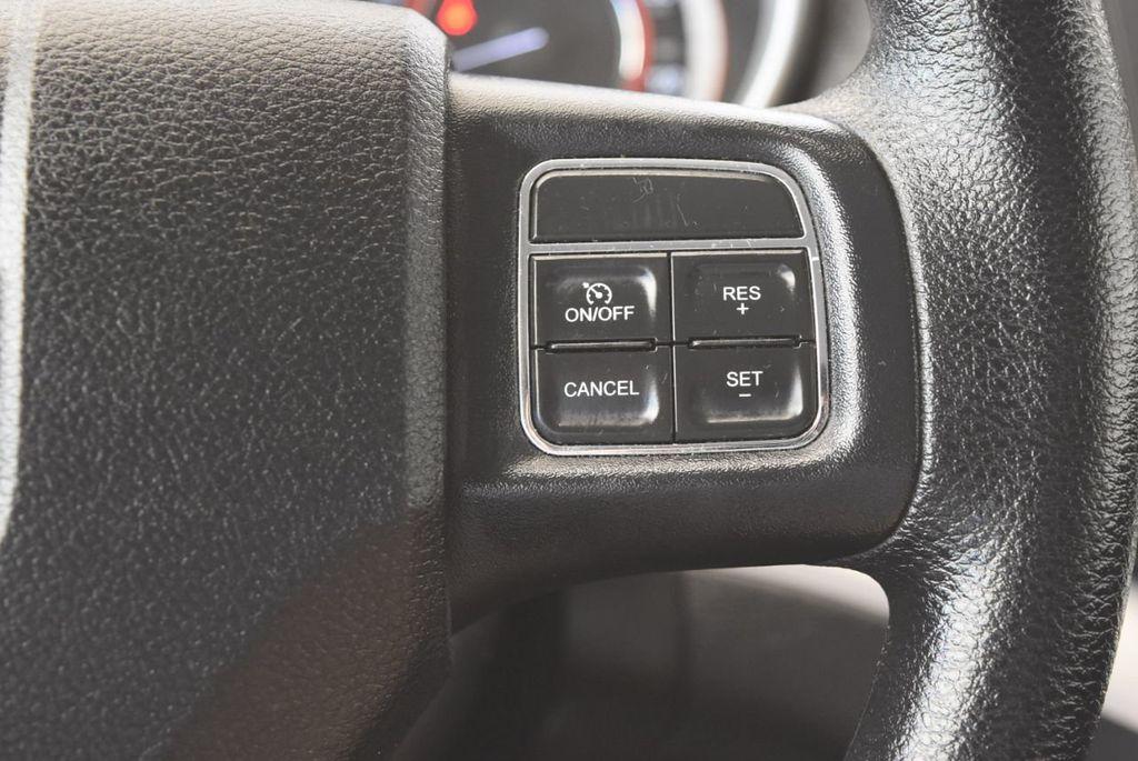 2017 Dodge Journey SXT FWD - 17971250 - 19